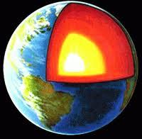 Conto energia termica: doccia fredda per la geotermia