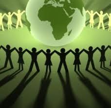 Geologi pronti a contribuire al piano nazionale della green economy