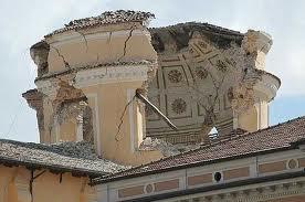 """Patrimonio minacciato dai disastri naturali: """"Servono task force di pronto intervento"""""""