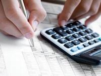Il Cng contro l'aumento dei contributi previdenziali proposti dall'Epap