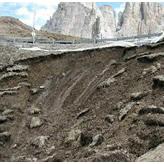 Friuli Venezia Giulia: 4,55 milioni di euro per interventi contro il rischio idrogeologico