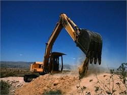 Terre da scavo, l'Ance chiarisce i dubbi