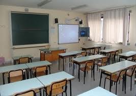 Edifici scolastici, l'8 per mille per migliorarne la sicurezza