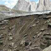 Dissesto idrogeologico: un milione di euro al giorno per riparare i danni