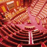 Decreto Sviluppo, arriva l'OK del Senato