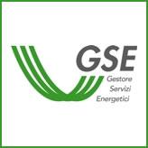 Conto Termico, il GSE chiede aiuto agli operatori per le regole