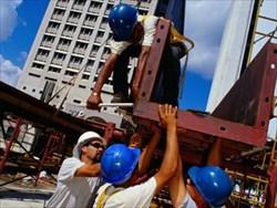 Sicurezza sul lavoro, dal Ministero la normativa aggiornata