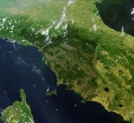 I geologi toscani soddisfatti per l'accordo tra Regione e Ministero sul rischio idraulico