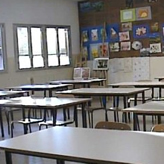 Messa in sicurezza degli edifici scolastici: in Gazzetta il piano straordinario con i fondi