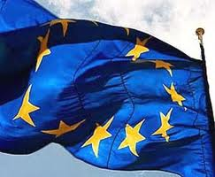Professionisti puniti in Europa