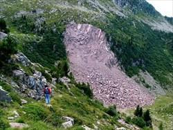 Gestione territorio, dai geologi un manifesto per il nuovo Governo