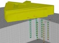 Sistemi Dss e impianti geotermici a bassa entalpia