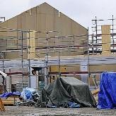 Emilia Romagna: via libera ai contributi per la ricostruzione delle abitazioni al 100%