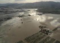 Sulla mitigazione del rischio idrogeologico intervengono professionisti e associazioni