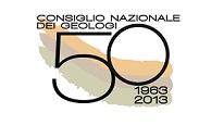 AUGURI ALLA GEOLOGIA ED AI GEOLOGI ITALIANI