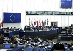Dall'Unione europea 65 milioni di euro per l'efficienza energetica