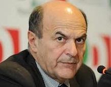 Ambiente: Bersani risponde ad appello geologi, valorizzare risorse naturali