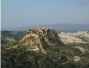 Un presidio territoriale: Il bollettino geologico per il controllo del territorio teverino