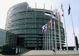 Servizi, l'Ue per migliorare la libera circolazione