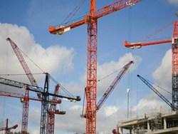 Ance: si trasforma in cantieri solo il 10% delle risorse pubbliche