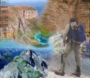 Buon compleanno geologia: il 3 febbraio del 1963 nasceva l'Ordine Nazionale dei Geologi