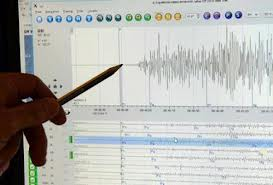 Terremoti, i consigli dei geologi toscani