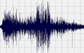Prevenire il rischio sismico. Un premio per tesi di laurea