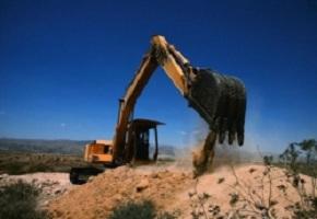 Terre e rocce da scavo, il Ministero dell'Ambiente fornisce chiarimenti sul DM 161/2012