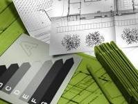 I geologi tra i certificatori energetici degli edifici