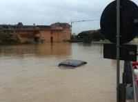 Alluvioni, il Governo sblocca 250 milioni di euro