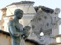 I geologi per L'Aquila a quattro anni dal sisma