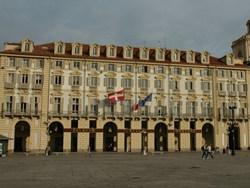 Piemonte, via libera alla nuova legge urbanistica