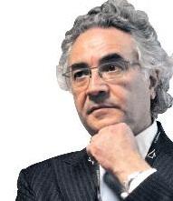 L'Epap ricorre al Tar Lazio contro il Ministero del Lavoro