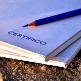Rapporto ONRE di Legambiente e Cresme: 1.003 regolamenti edilizi virtuosi