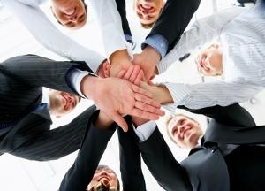 Pronte le società professionali