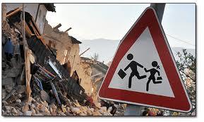 L'Aquila/Ricostruzione: geologi, bene Cipe su fondi scuole