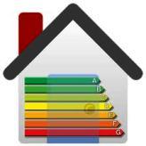 Certificazione energetica, con il nuovo DPR assume la valenza di atto pubblico