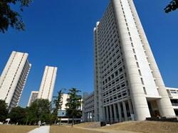 Emilia post-sisma, oltre 22 milioni per l'edilizia residenziale pubblica