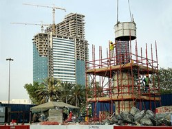 Appalti e urbanistica, ok ai nuovi obblighi per le Amministrazioni