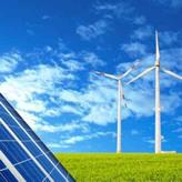 Impianti a fonti rinnovabili: nel 2012 la produzione di energia al 27% del consumo interno lordo nazionale