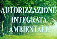 L'Italia bloccata – Autorizzazione Integrata Ambientale