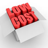 Prestazioni professionali Low Cost: strategia di marketing o autodistruttiva?