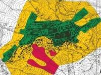 Prevenzione rischio sismico: stanziati 195,6 milioni di euro