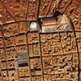 Urbanistica: si applica il sistema della cauzione provvisoria e definitiva?