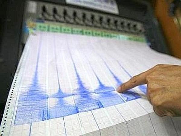 Campania e Abruzzo legate dal filo rosso del terremoto: geologi, quasi 6 milioni di residenti a rischio