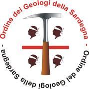 Un viaggio tra la geologia e il clima