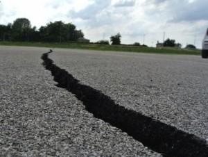 """Geologi """"condotti"""" in ogni comune a rischio sismico"""