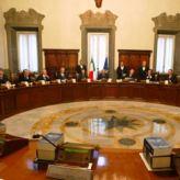 Debiti pubblica amministrazione: rinviato il Consiglio dei Ministri