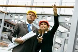 Progettisti e imprese tra i primi creditori cui la PA salderà i debiti