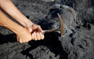 Formazione professionale, l'esperienza dei geologi